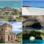 Tulum – Playa – Gran Cenote