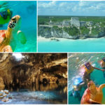 Tulum – Tortugas – Cenote