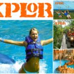 Xplor + Primax 4